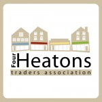 Four Heatons Traders